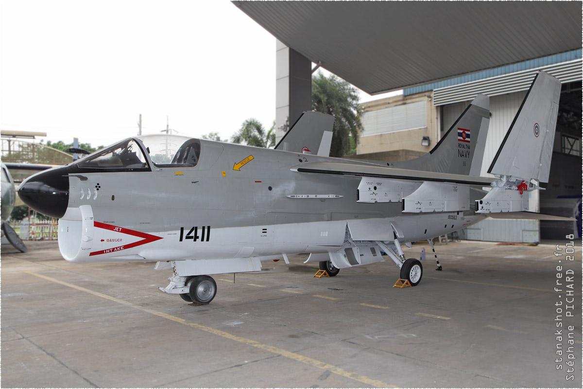 tof#10409_A-7_de la Marine royale thaïlandaise