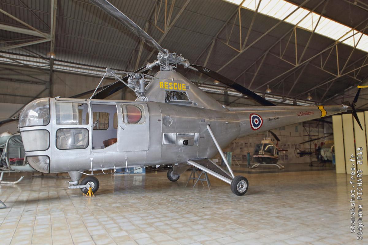 tof#10422_H-5_de la Force aérienne royale thaïlandaise