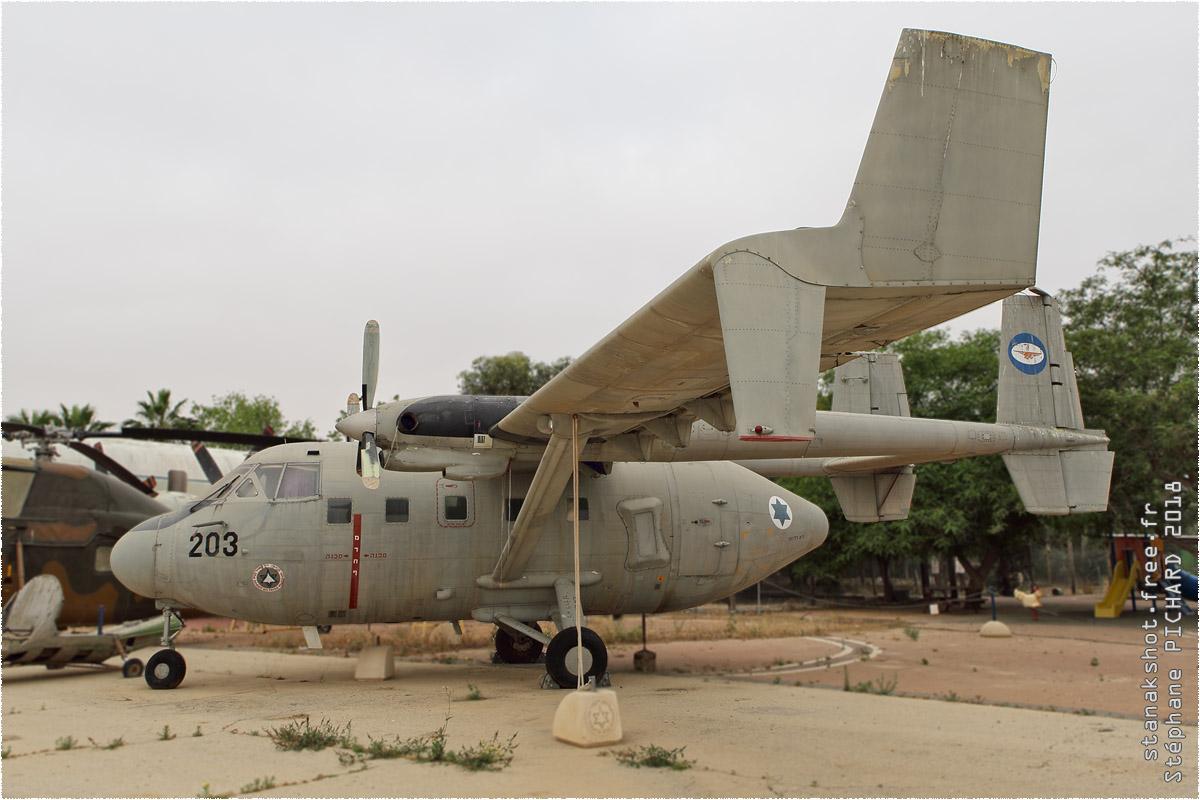 tof#10427_Arava_de la Force aérienne israélienne