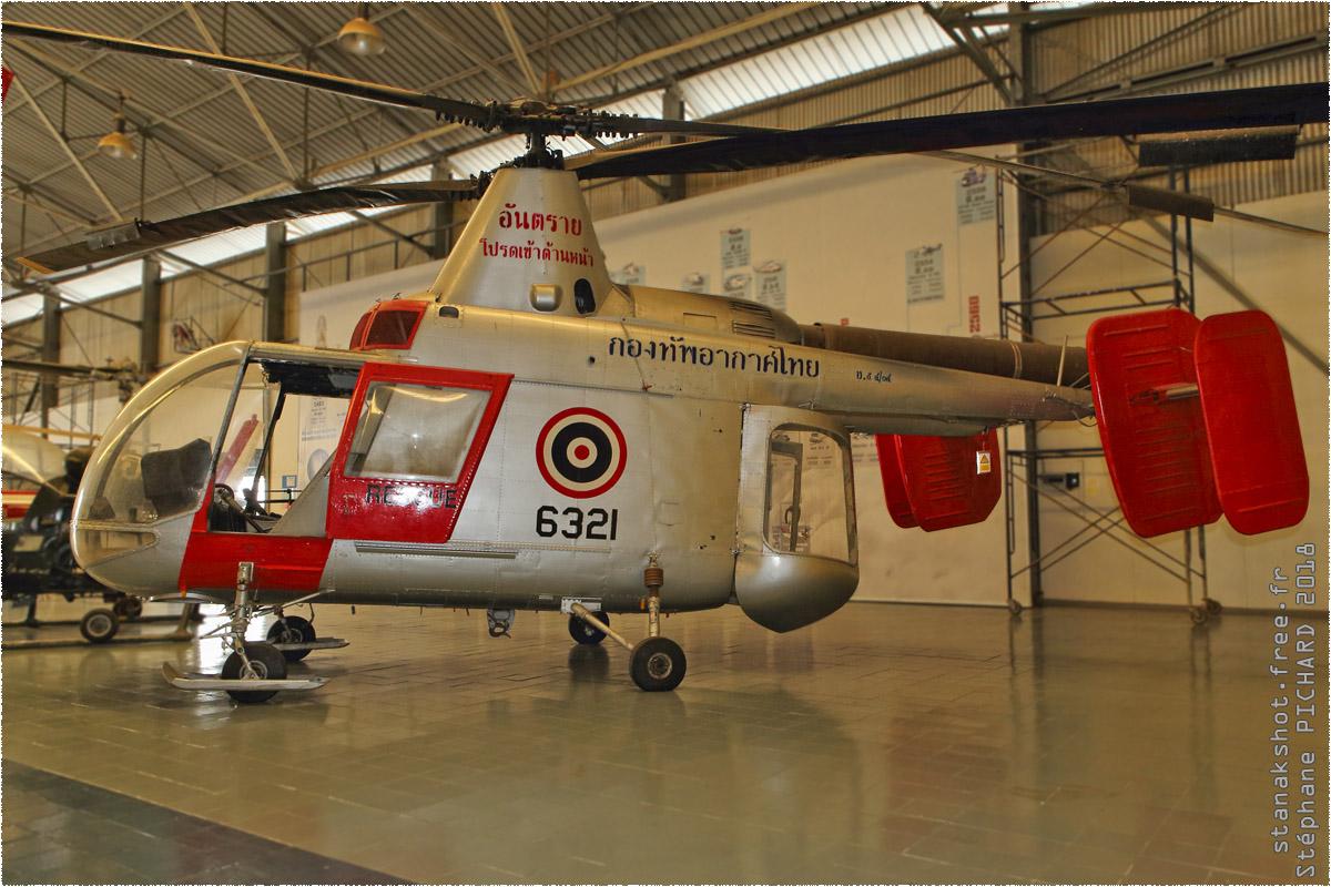 tof#10438_H-43_de la Force aérienne royale thaïlandaise