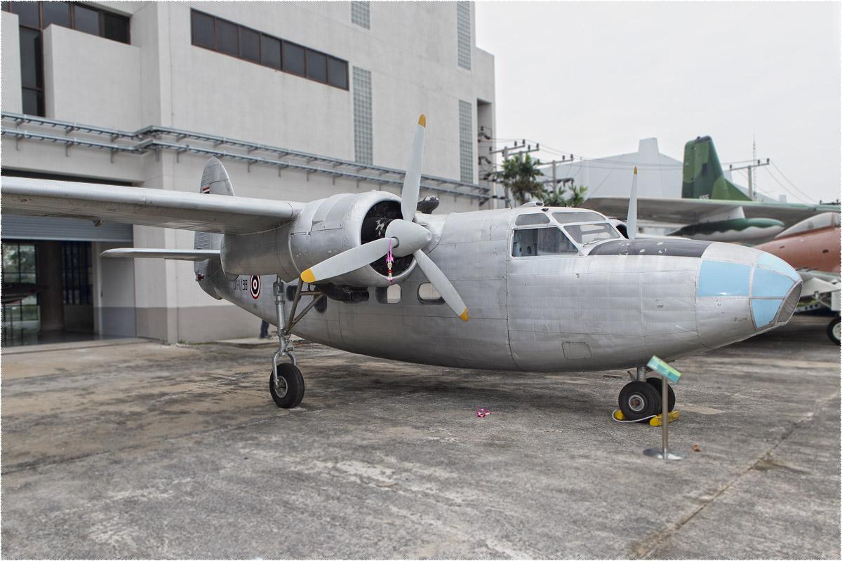 tof#10451_Prince_de la Force aérienne royale thaïlandaise