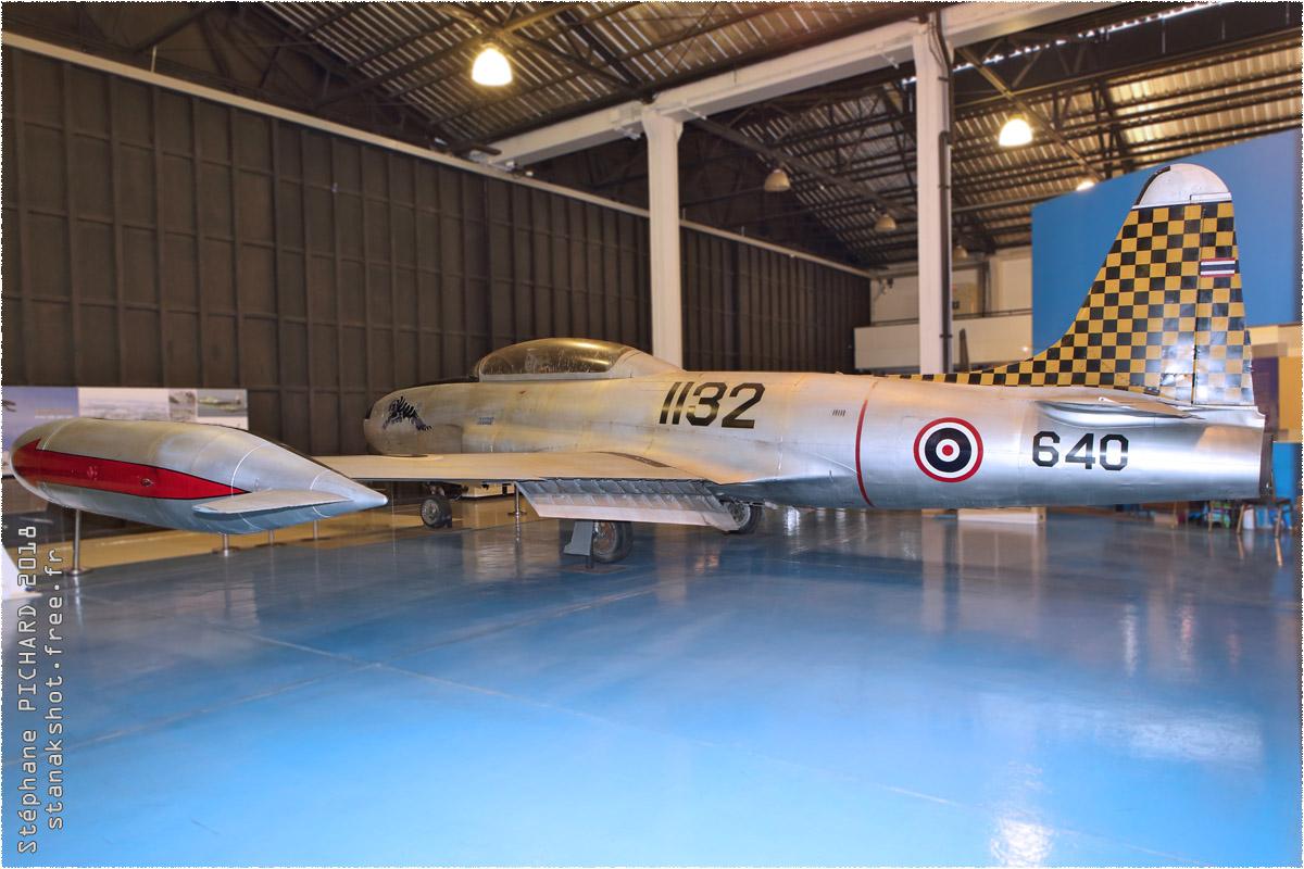 tof#10466_T-33_de la Force aérienne royale thaïlandaise