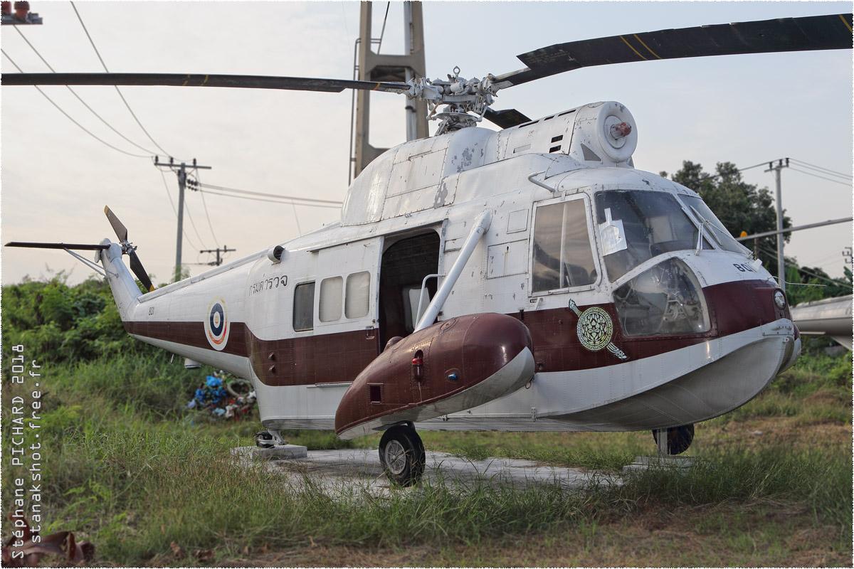tof#10500_S-62_de la Police royale thaïlandaise