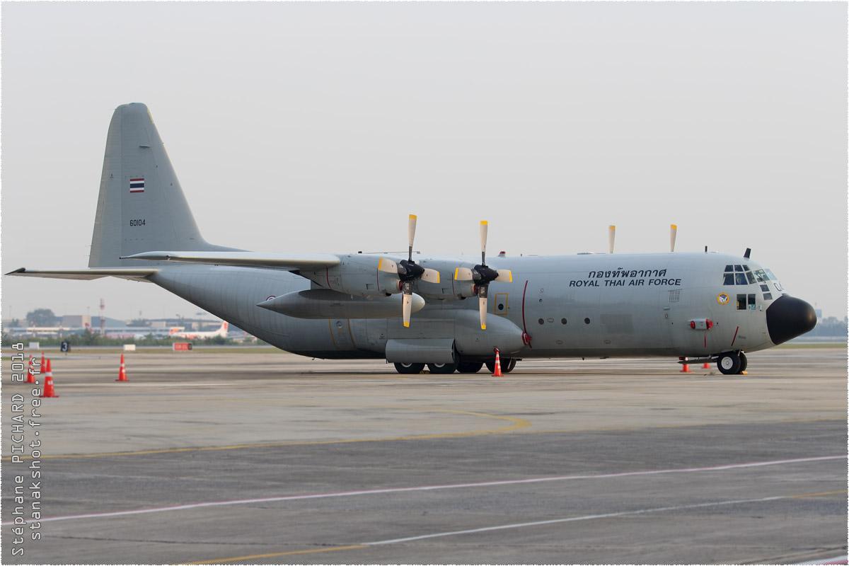 tof#10506_C-130_de la Force aérienne royale thaïlandaise