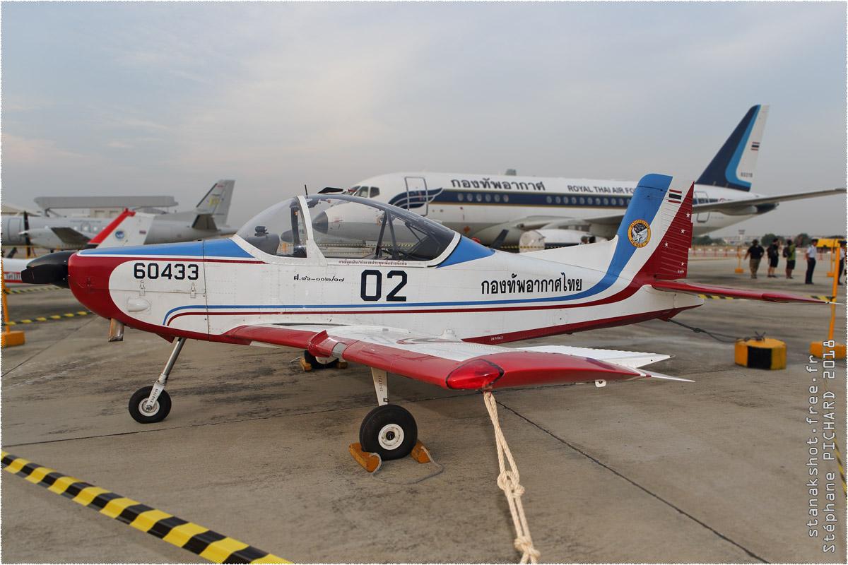 tof#10508_Airtourer_de la Force aérienne royale thaïlandaise