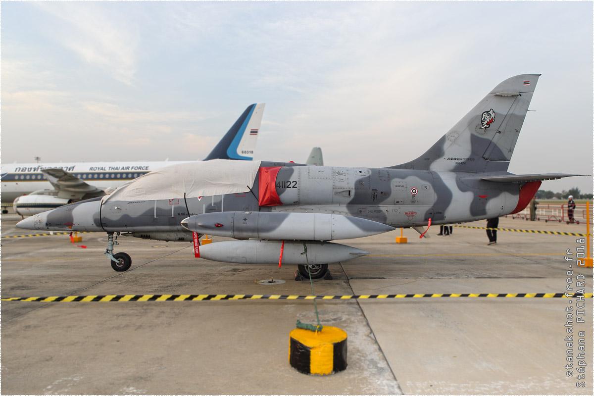 tof#10523_Albatros_de la Force aérienne royale thaïlandaise