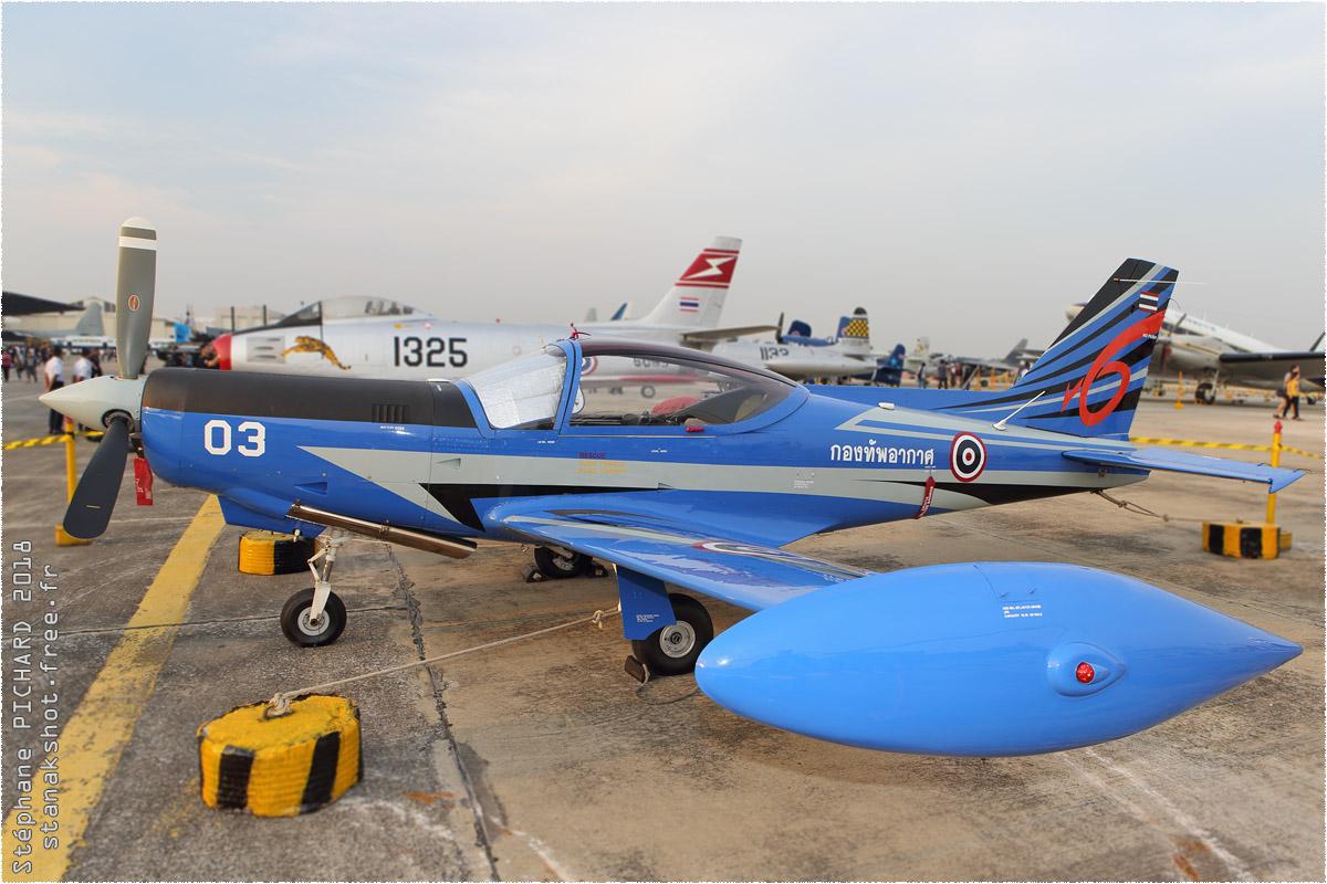 tof#10530_SF.260_de la Force aérienne royale thaïlandaise