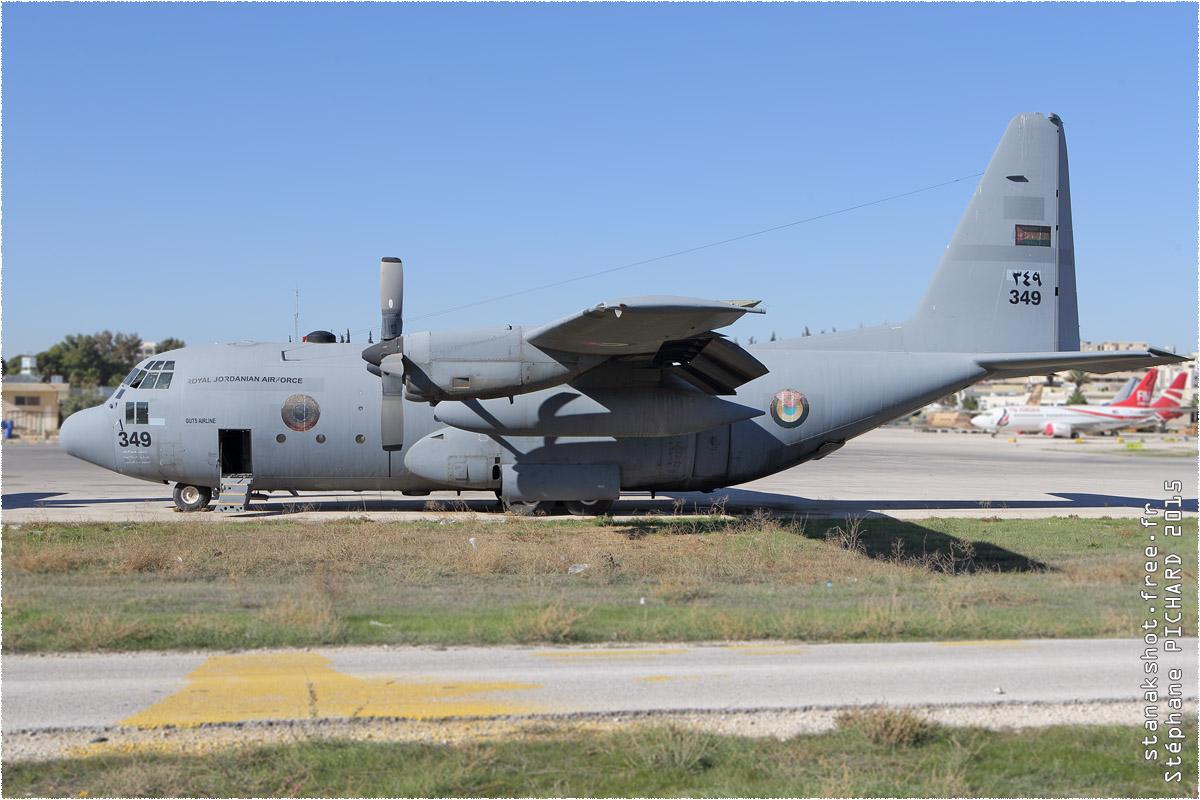 tof#10541_C-130_de la Force aérienne royale jordanienne