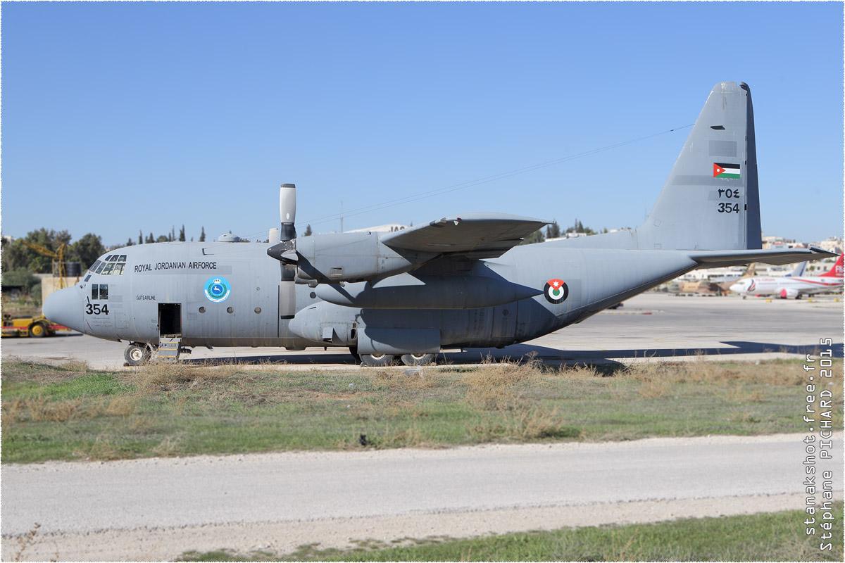tof#10542_C-130_de la Force aérienne royale jordanienne