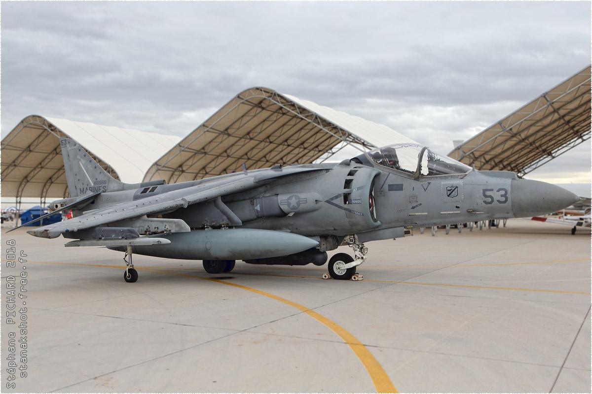 tof#10546_Harrier_du Corps des Marines américain