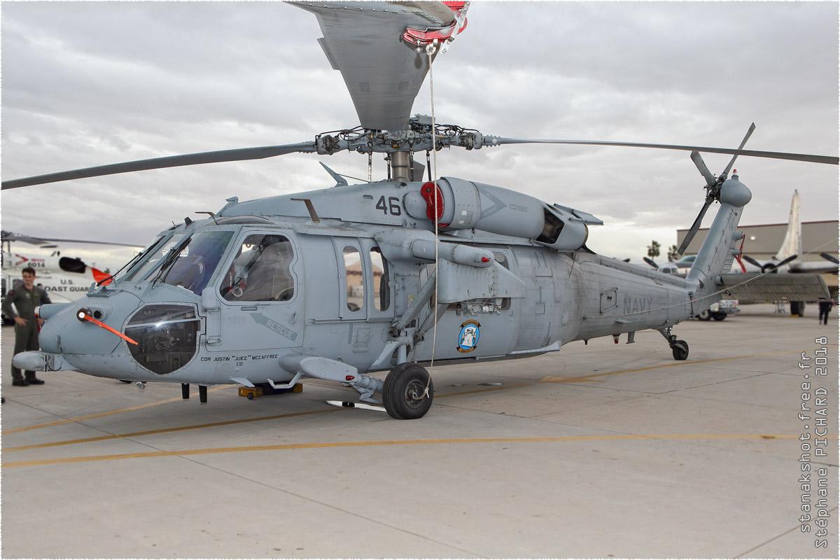 tof#10550_H-60_de la Marine américaine