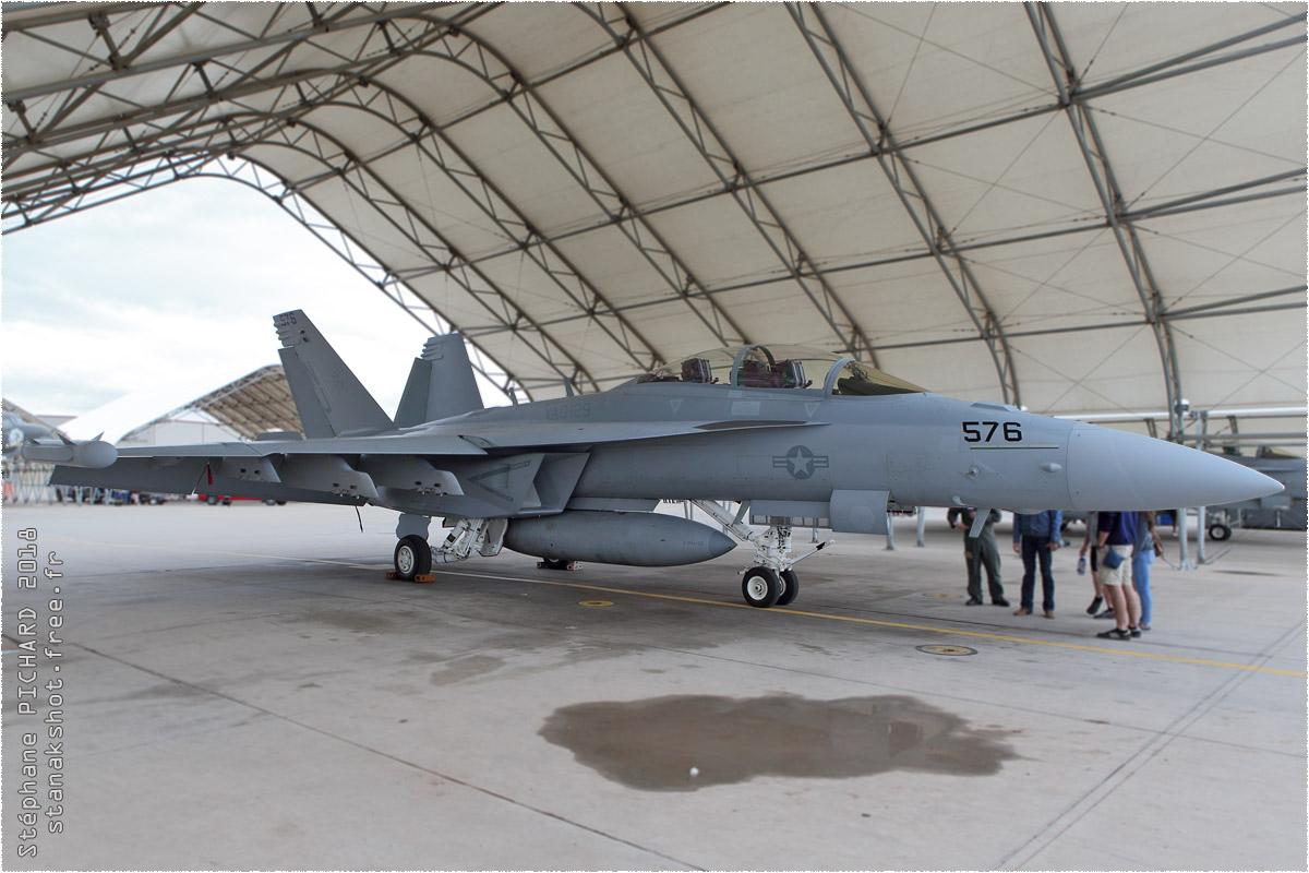 tof#10567_F-18_de la Marine américaine