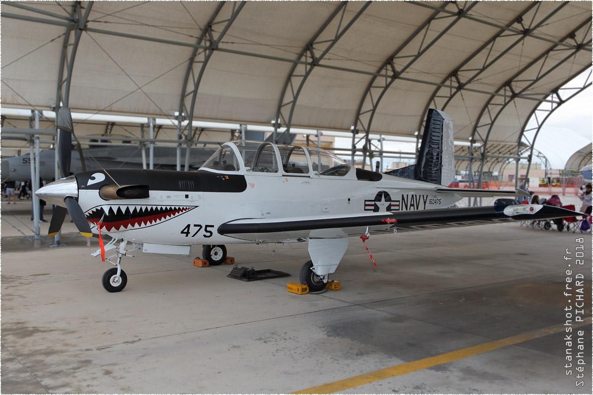 tof#10570_T-34_de la Marine américaine