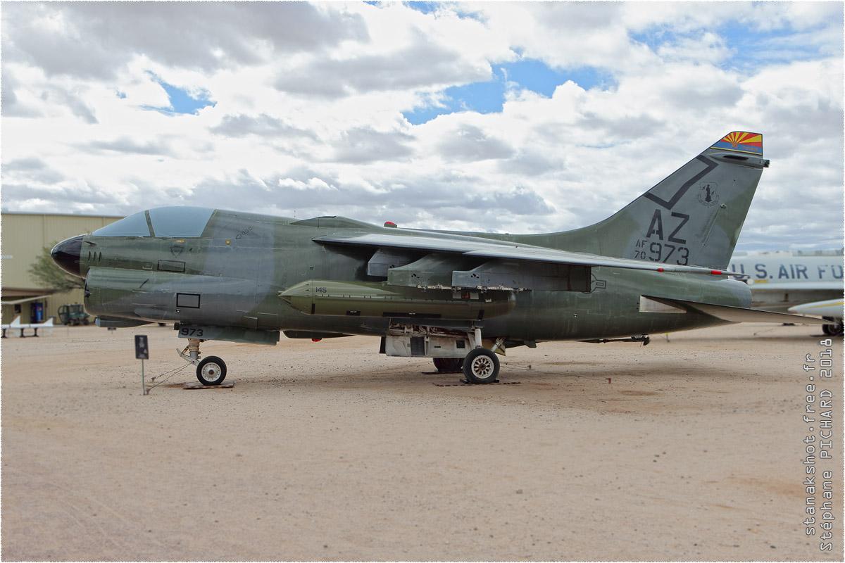 tof#10588_A-7_de l'US Air Force