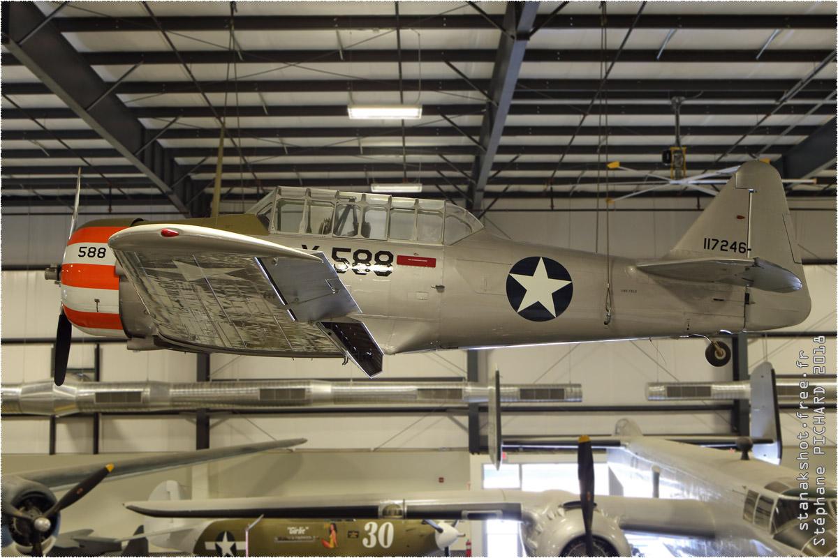 tof#10596_T-6_de l'US Air Force