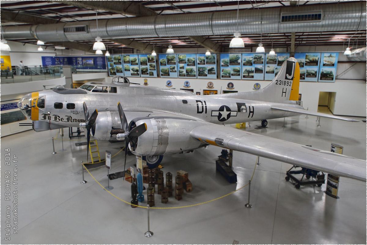 tof#10598_B-17_enregistré aux USA
