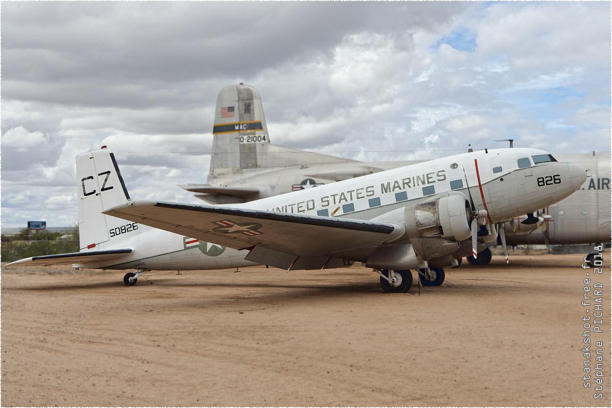 tof#10608_DC-3_enregistré aux USA