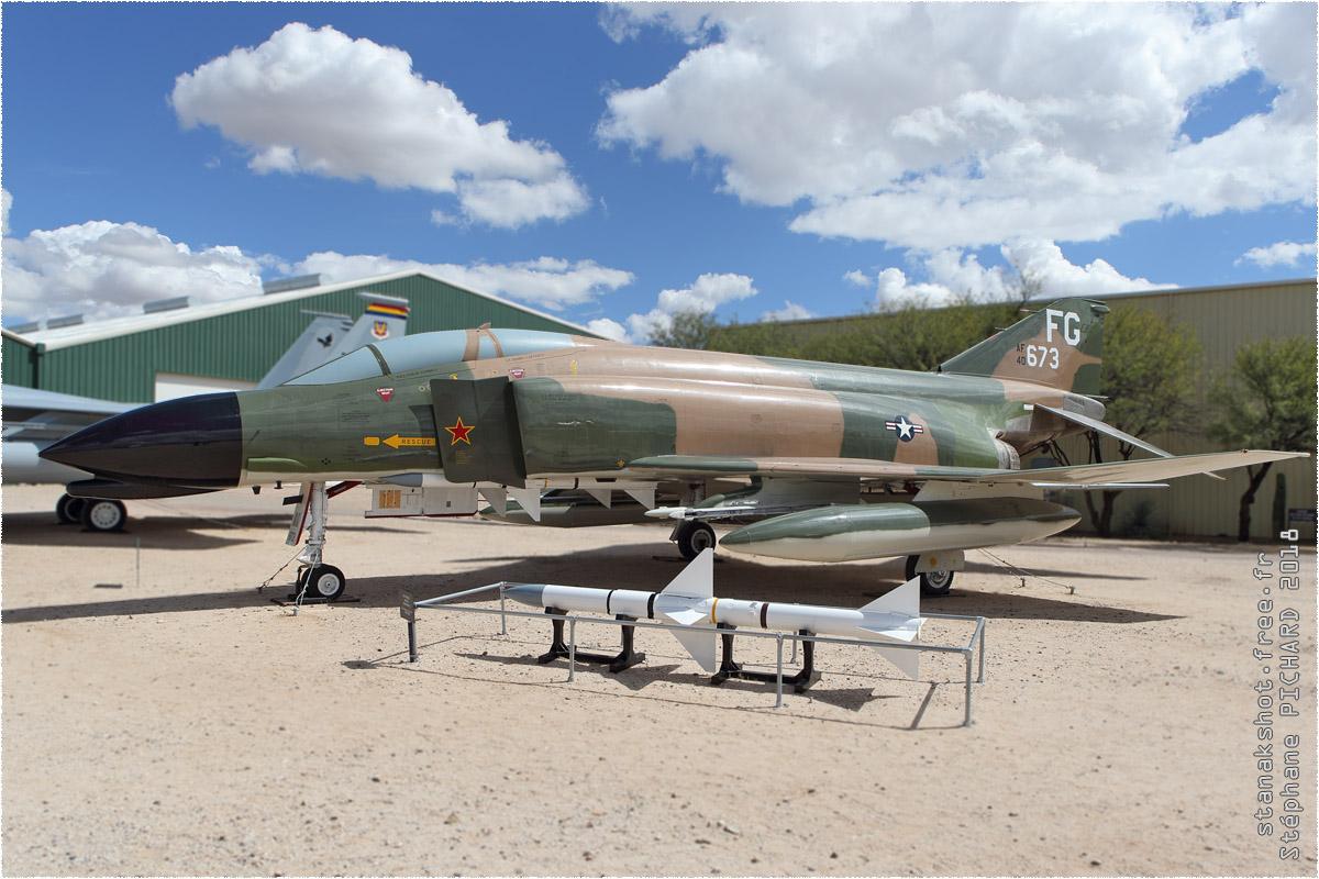 tof#10618_F-4_de l'US Air Force