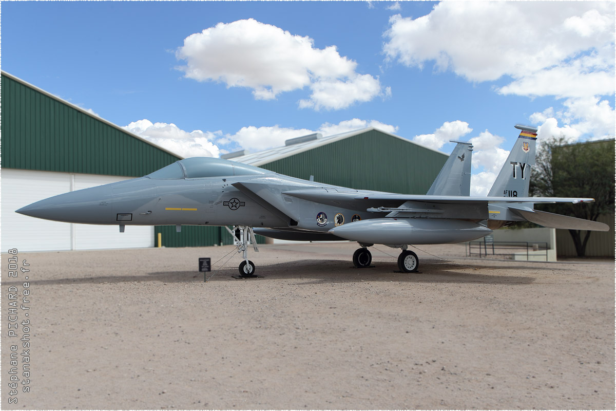 tof#10623_F-15_de l'US Air Force