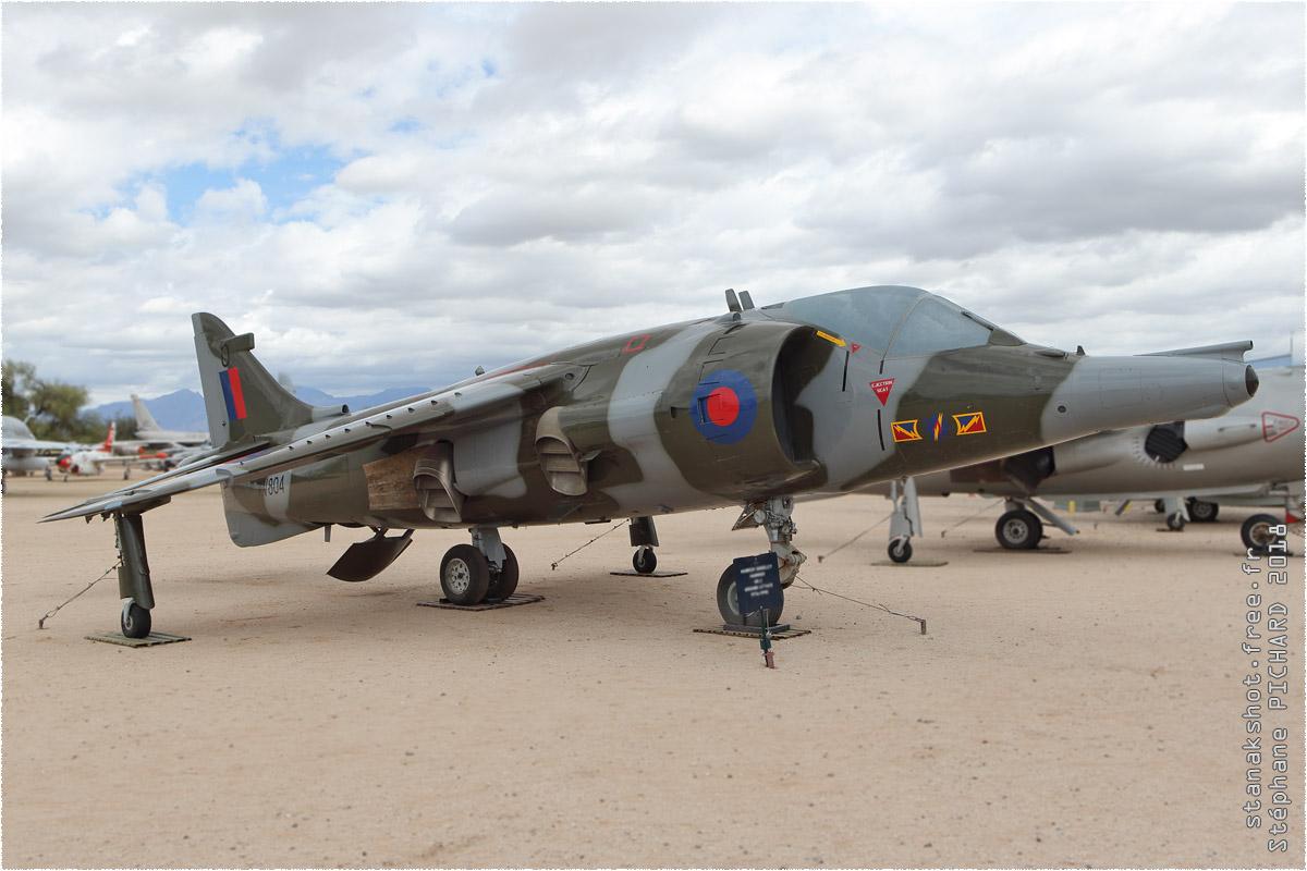 tof#10637_Harrier_enregistré aux USA
