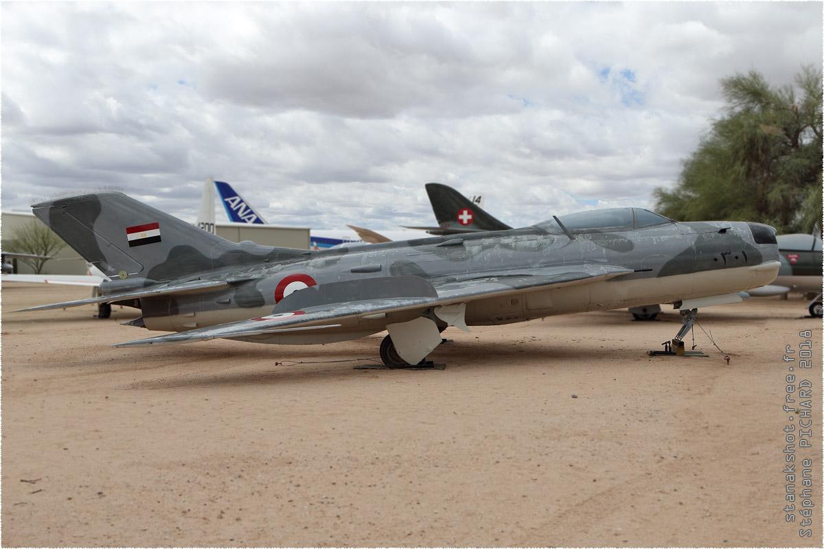 tof#10640_MiG-19_enregistré aux USA