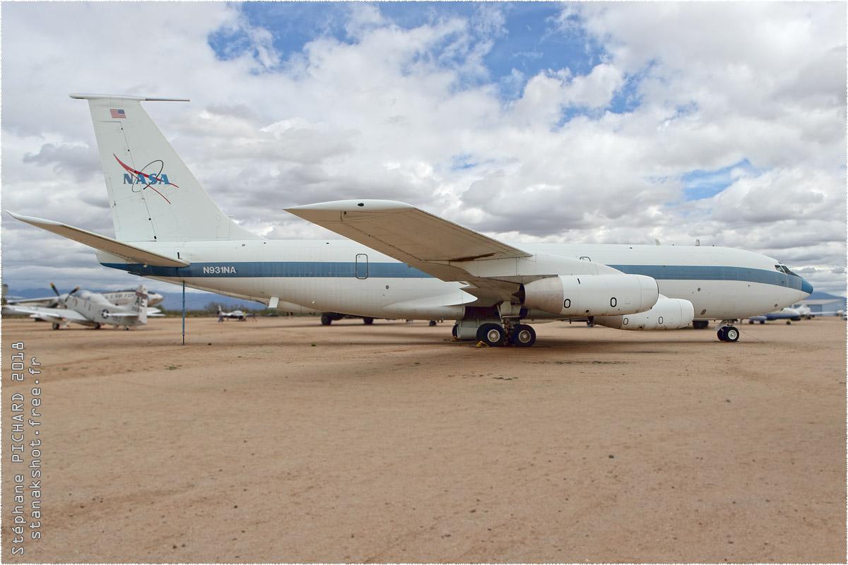 tof#10641_C-135_enregistré aux USA