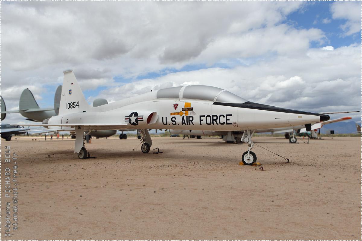 tof#10668_T-38_de l'US Air Force