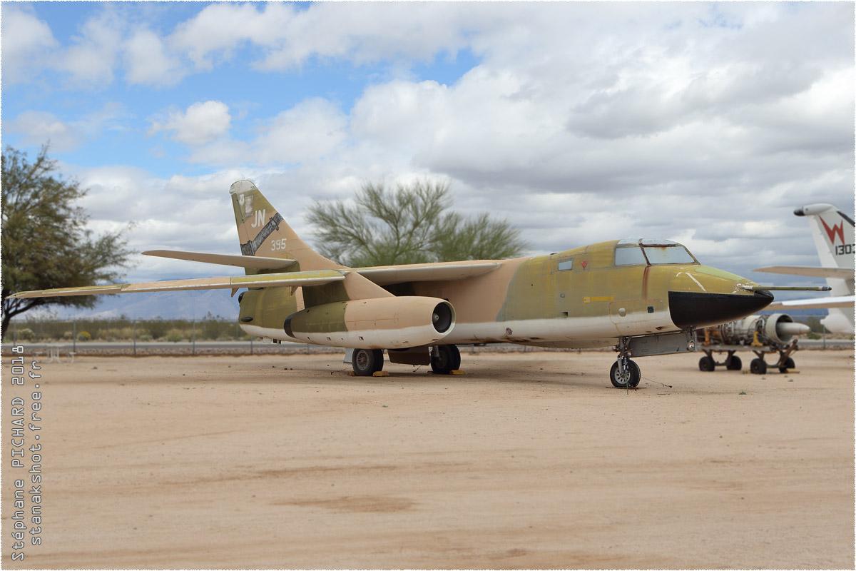 tof#10676_B-66_de l'US Air Force