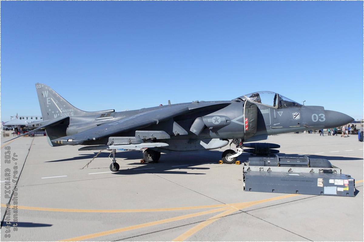 tof#10842_Harrier_du Corps des Marines américain