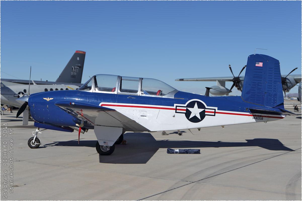 tof#10848_T-34_enregistré aux USA