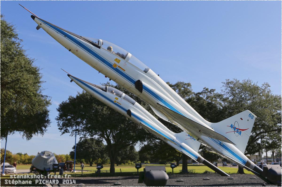 tof#10864_T-38_de la NASA