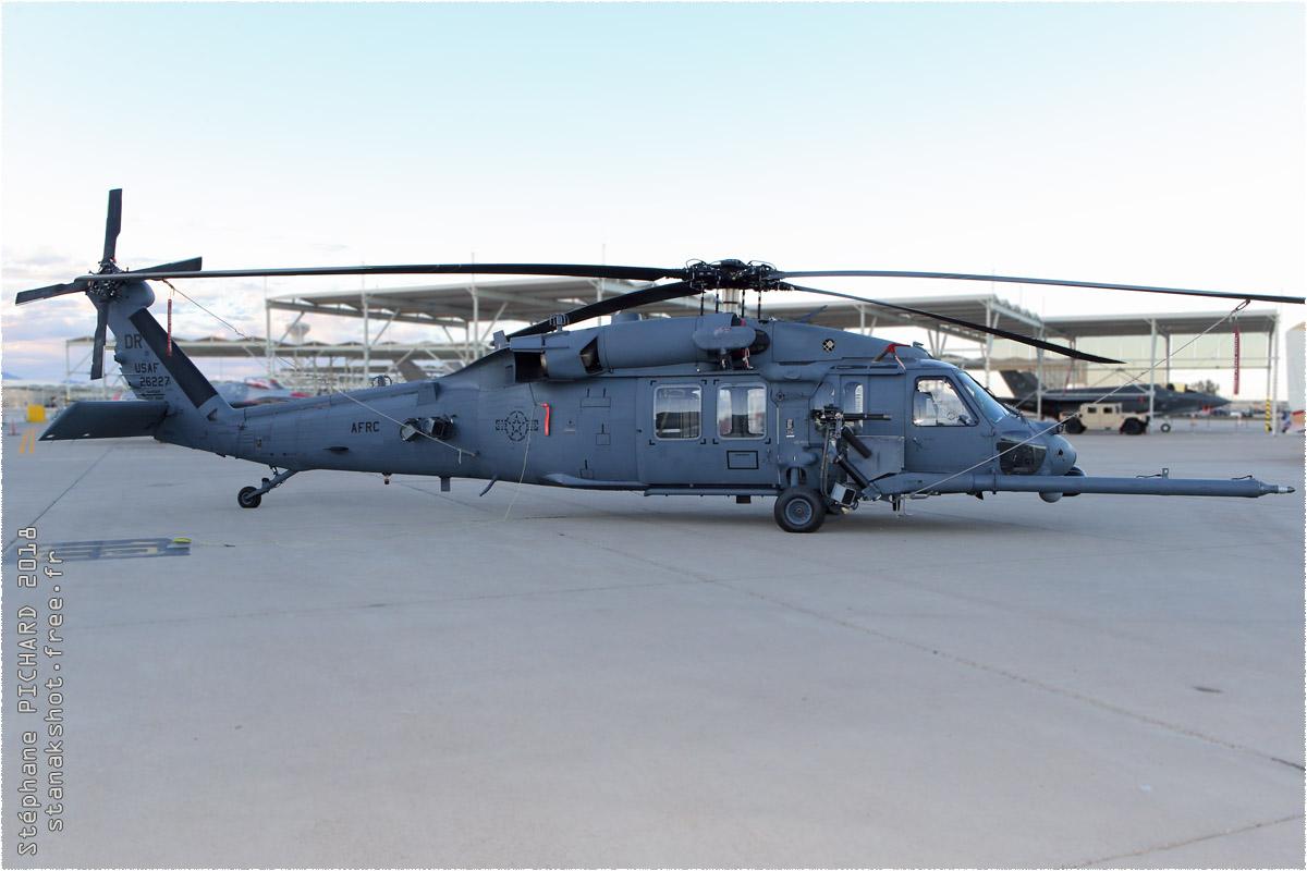 tof#10877_H-60_de l'US Air Force