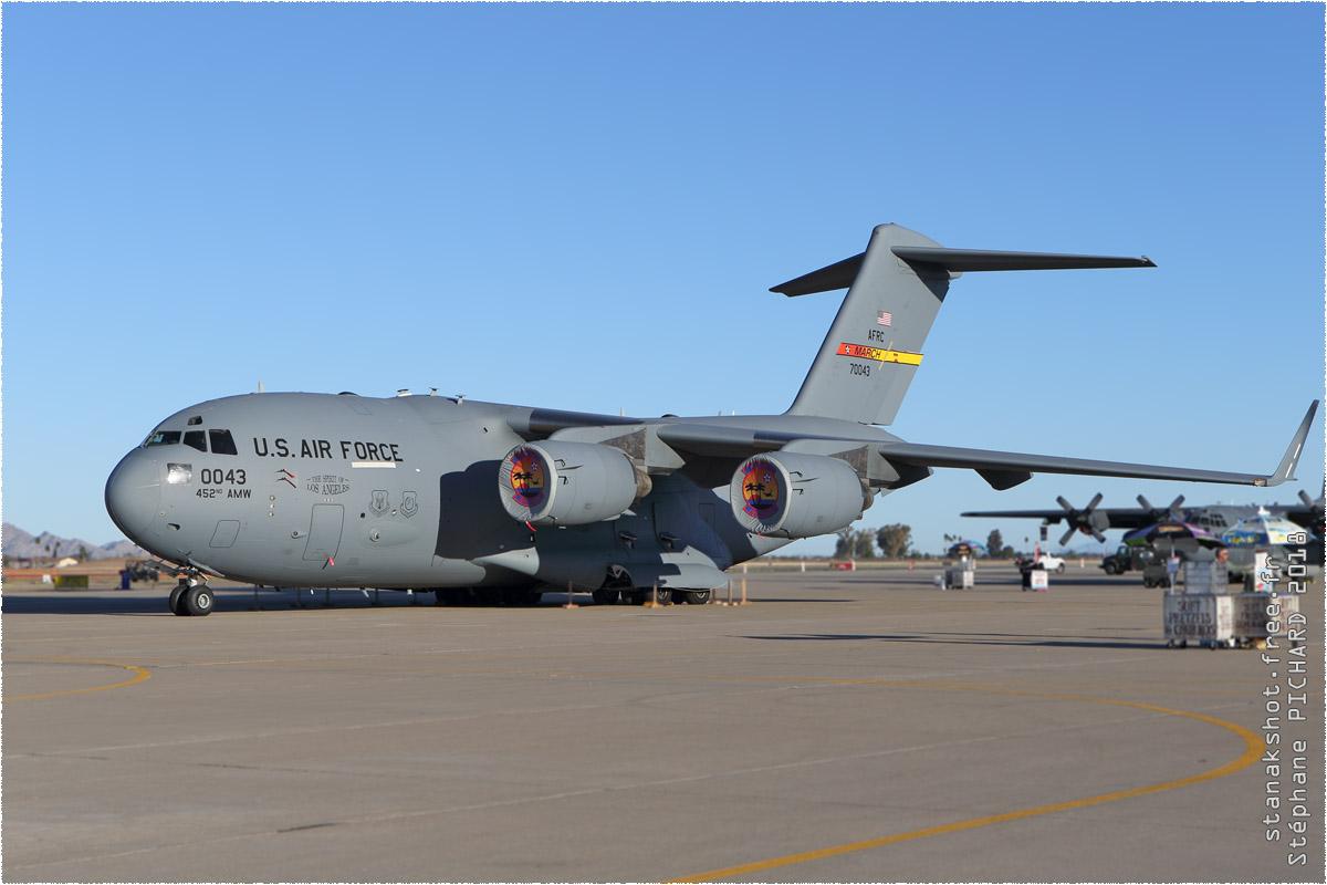 tof#10879_C-17_de l'US Air Force