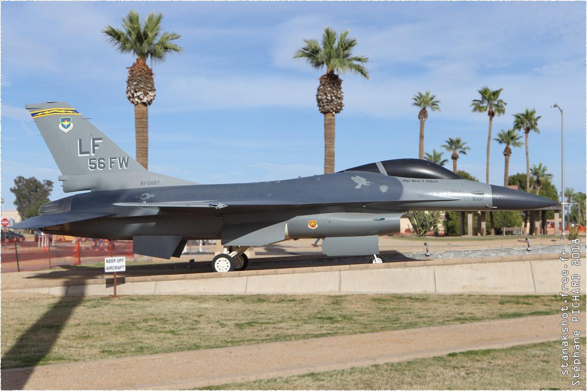 tof#10891_F-16_de l'US Air Force