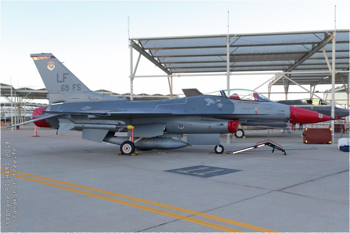 tof#10897_F-16_de l'US Air Force