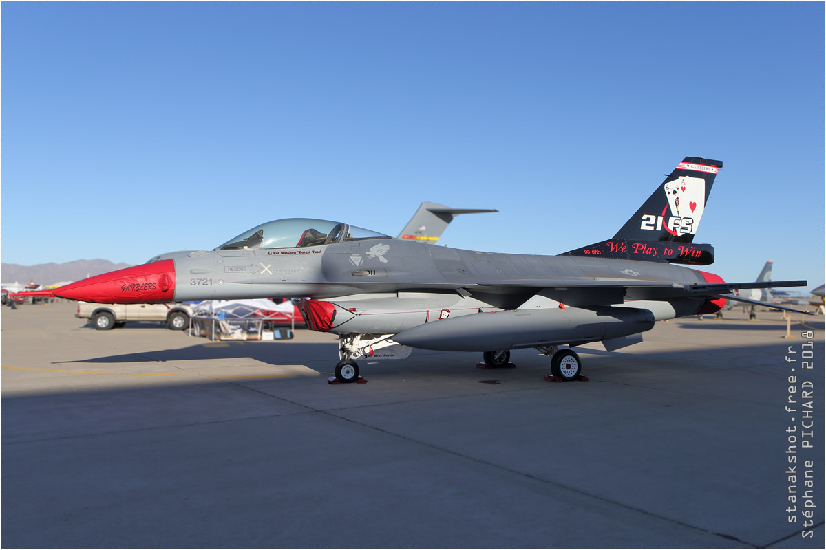 tof#10898_F-16_de l'US Air Force