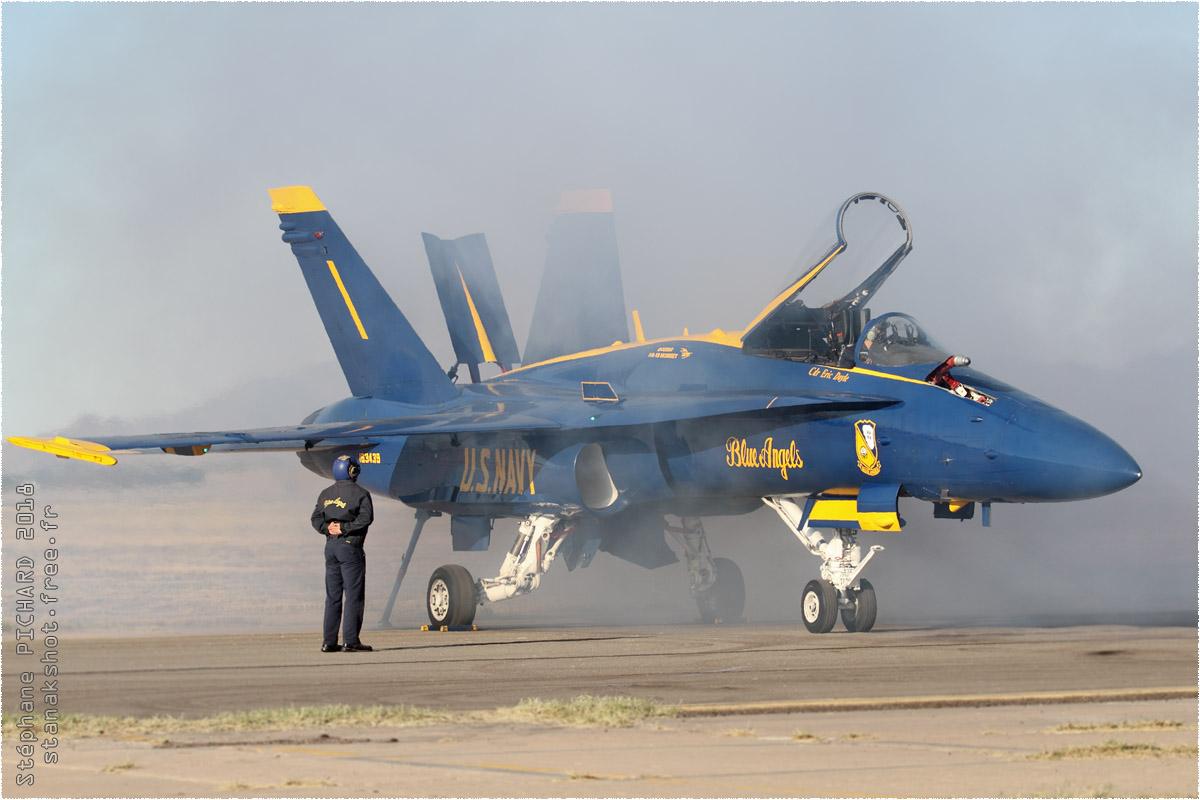 tof#10900_F-18_de la Marine américaine