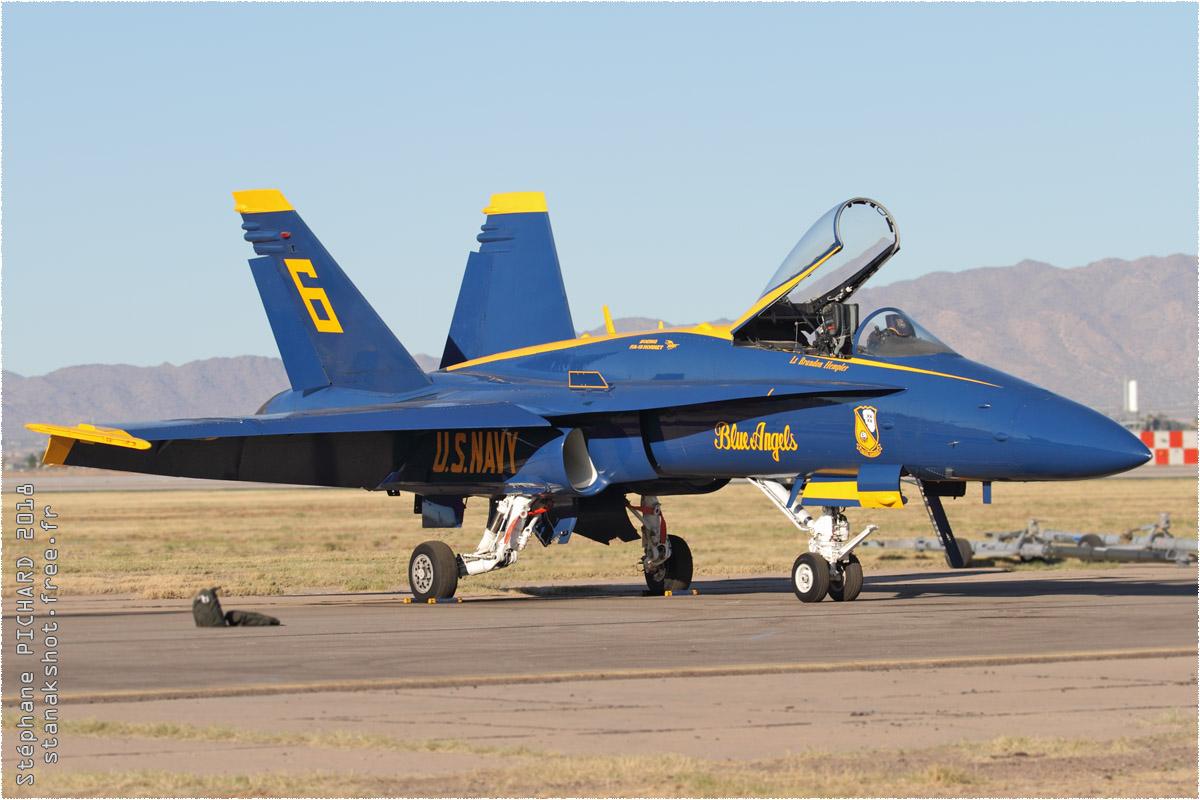 tof#10903_F-18_de la Marine américaine