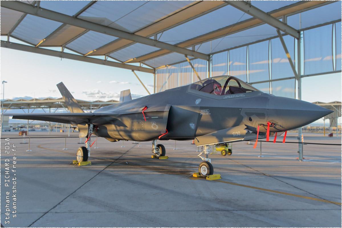 tof#10910_F-35_de l'US Air Force