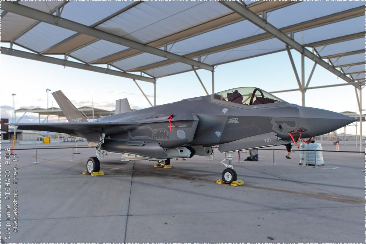 tof#10912_F-35_de la Force aérienne d'autodéfense japonaise