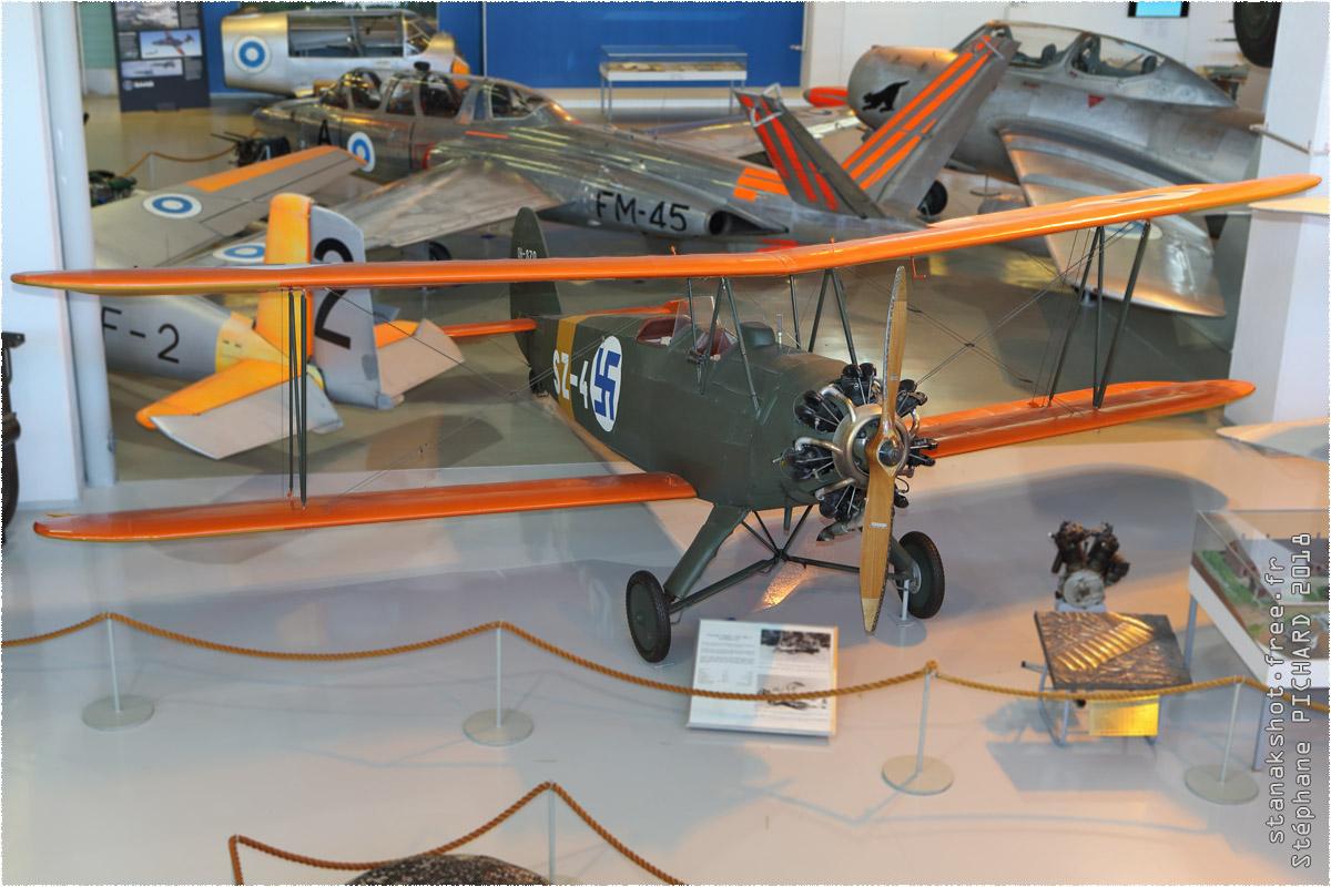 tof#10935_Fw 44_de la Force aérienne finlandaise