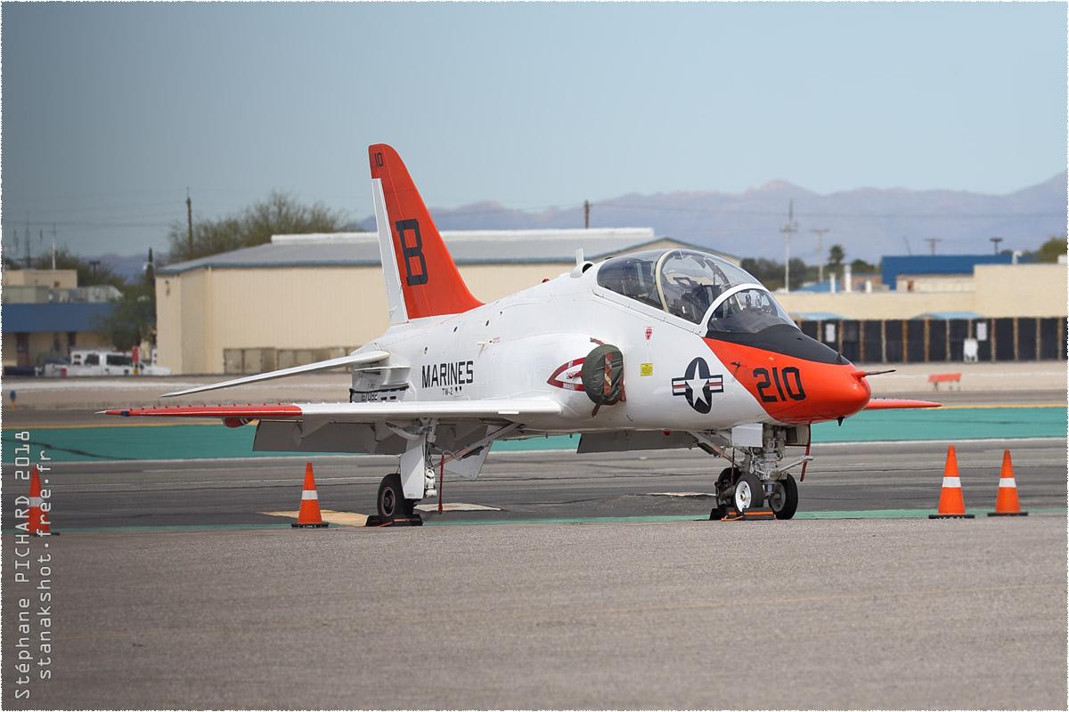 tof#10940_Hawk_de la Marine américaine