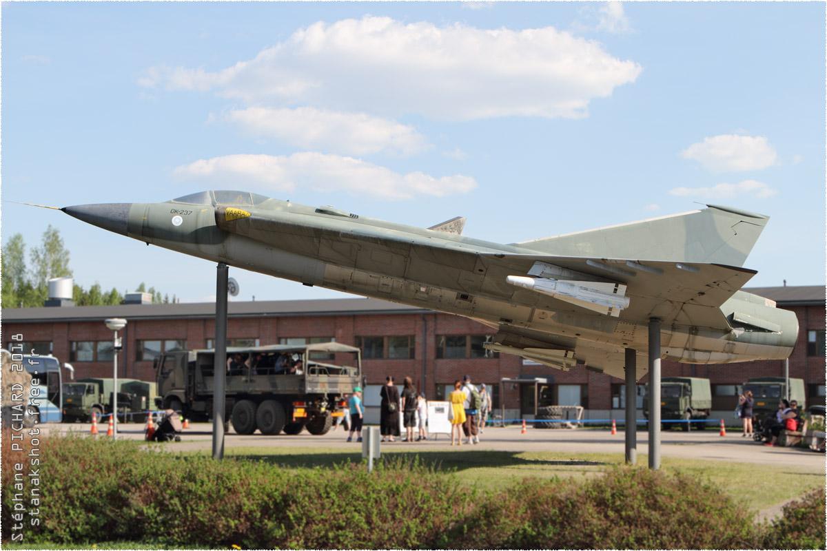 tof#10966_Draken_de la Force aérienne finlandaise