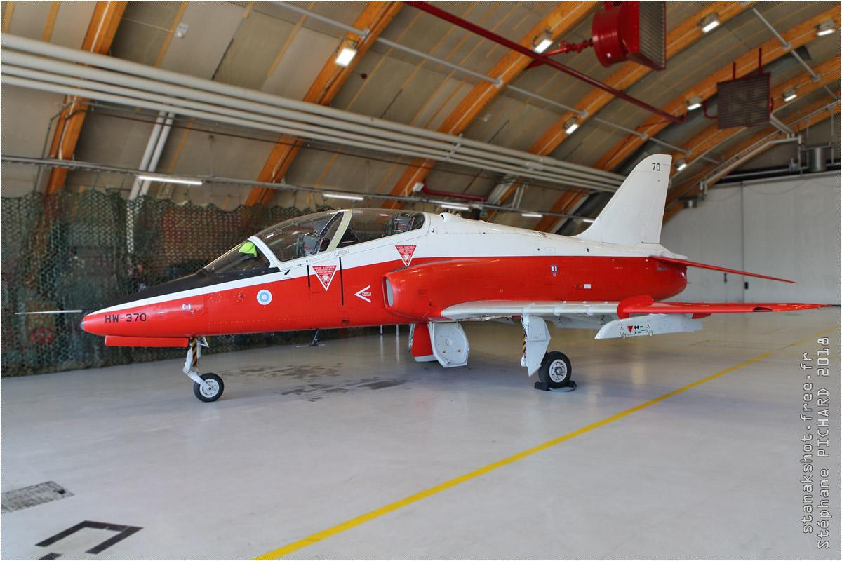 tof#10977_Hawk_de la Force aérienne finlandaise