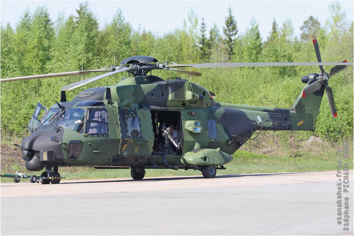 tof#10980_NH-90_de l'Armée de terre finlandaise