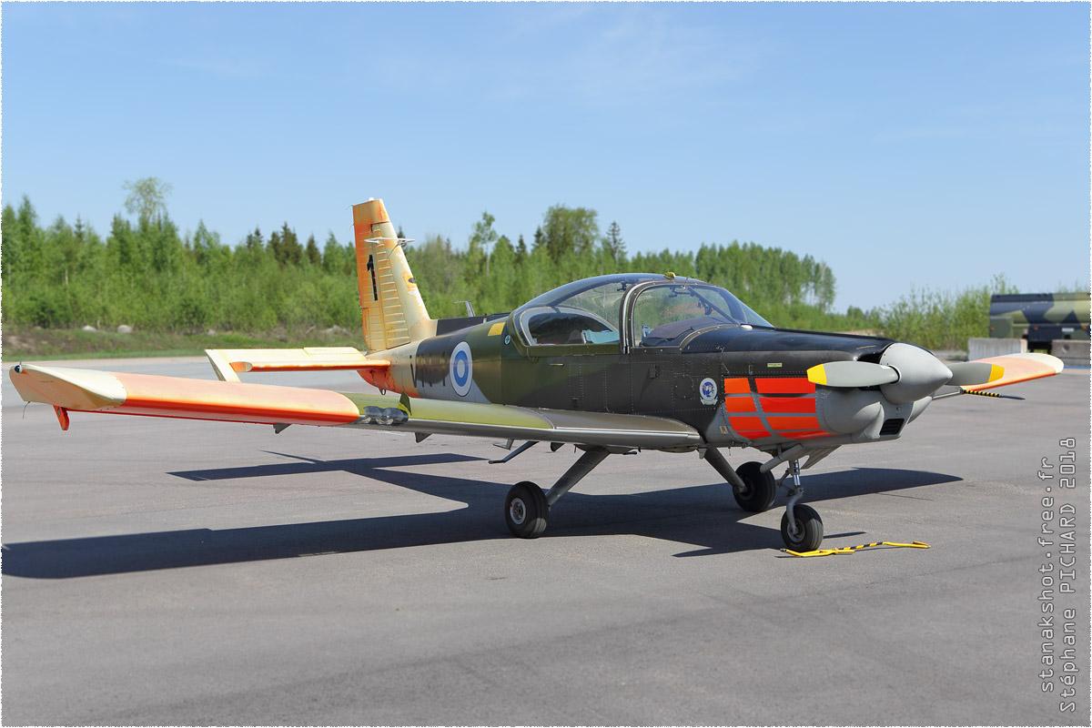 tof#10984_Vinka_de la Force aérienne finlandaise