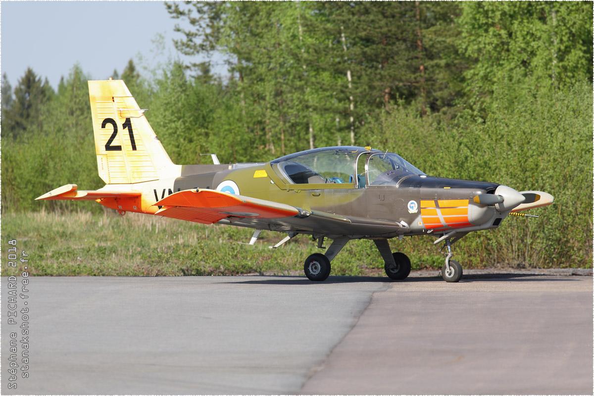 tof#10985_Vinka_de la Force aérienne finlandaise