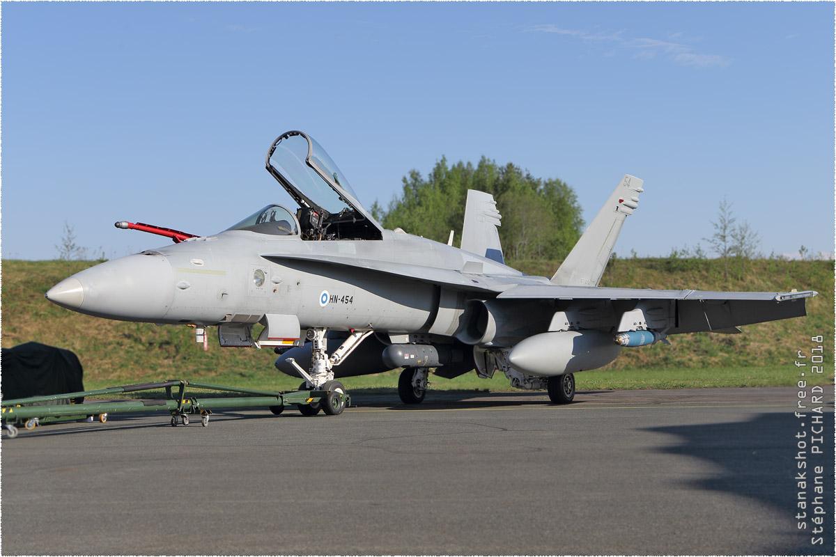 tof#10992_F-18_de la Force aérienne finlandaise