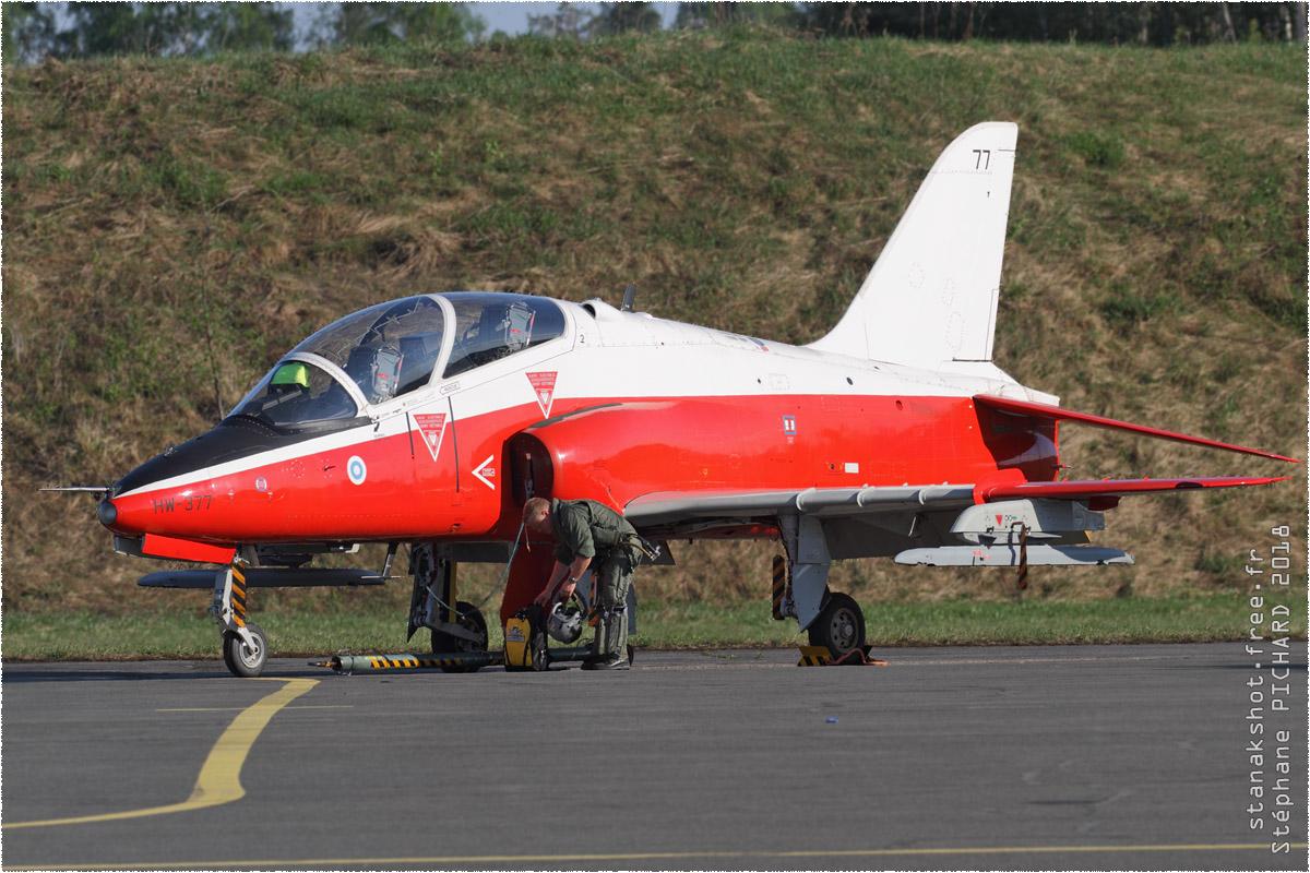 tof#10995_Hawk_de la Force aérienne finlandaise
