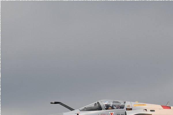 Photo#10006-1-Dassault Mirage 2000-5F
